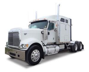 International Truck 9200i 9400i 9900i Electrical Circuit Diagrams Wiring Manual Ebay