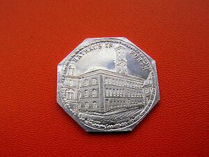 *notgeld Nürnberg-fürther Strassenbahn 20 Pfennig *(4)