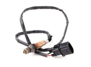 AUDI A8 D3 Front Catalyst Lambda Probe Repair Set 6 Pin 1K0998262J NEW GENUINE