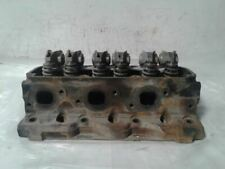 Cylinder Head 38l With Supercharged Option Fits 97 07 Grand Prix 1434303 Fits 1996 Pontiac
