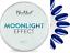 NeoNail-Arielle-Moonlight-Chrome-Mermaid-Effect-Nail-Powder-Dust-Art-Nails thumbnail 25