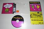 CD Queens of the Stone Age - Era Vulgaris 12.Tracks 2007 146
