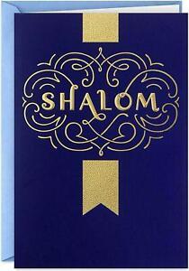 Shalom-Hanukkah-Cards-Festival-of-Lights-16-count