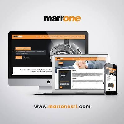 marronesrl
