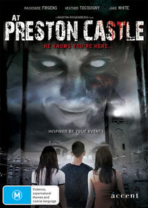 At-Preston-Castle-DVD-ACC0340