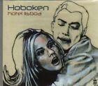 (AC171) Hoboken, Hotel Lisboa - 2003 Sealed CD