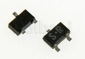5pcs-2SC2405-Original-New-Matsushita-Transistor-C2405
