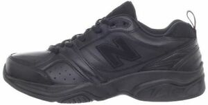 3553c72bdc83b New Balance Men's MX-623 Cross-Training Shoe MX623AB2 NEW W/BOX | eBay