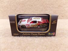 New 1997 Revell 1:64 Scale Diecast NASCAR Ernie Irvan Havoline Texaco Limited 28
