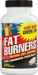 WEIDER-FAT-BURNER-120-TABLETS-COD-FREE-SHIPPING