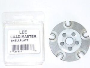 LEE-90908-SHELL-PLATE-2L-45-ACP-30-06-LEE-LOAD-MASTER