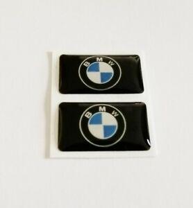 BMW-3D-DOMED-BADGE-LOGO-EMBLEM-STICKER-GRAPHIC-DECAL-SPORT-1-SERIES-2-3-4-5-X4-M
