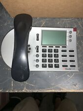 Lot Of 10 Shoretel Ip 230 3 Line Business Phones With Headsets No Stand
