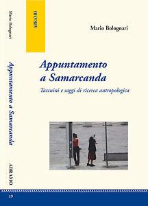 Appuntamento-a-Samarcanda-Taccuini-e-saggi-di-ricerca-antropologica-Bolognari