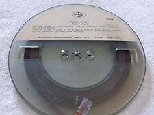 BUDDY MILES- THEM CHANGES / Mercury reel to reel SR-61280 / Hendrix Drummer