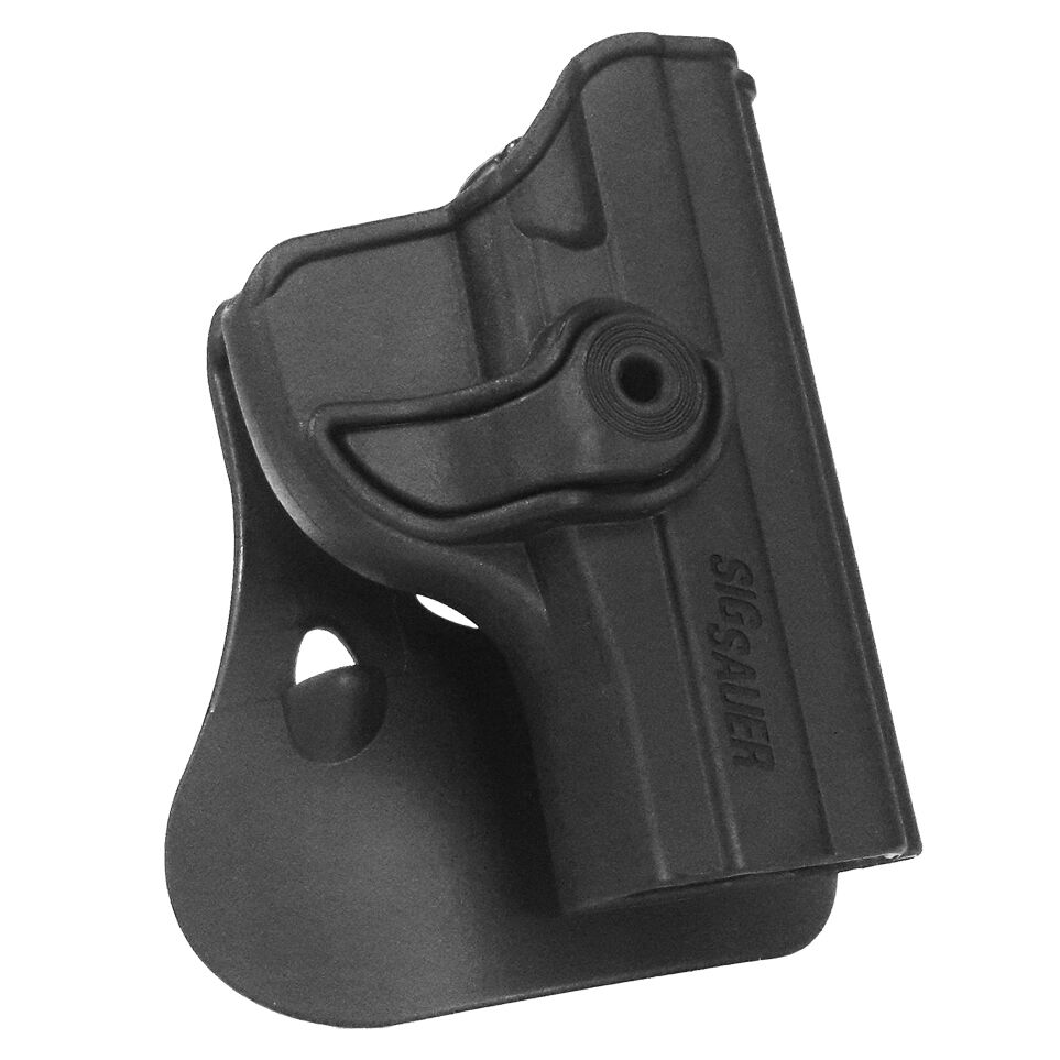 IMI DEFENSE Retention redo Holster for Sig Sauer P239 9mm .40 .357 IMI-Z1310