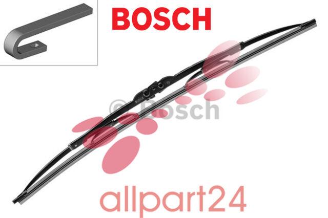 Bosch 3397018300 Lame Twin 600 - Longueur : 600 Essuie-Glace Nouveau & Ovp