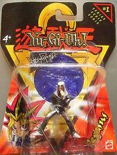 "YU-GI-OH! 2 ""Action Figure-PEGASUS-Serie 1-MOC"