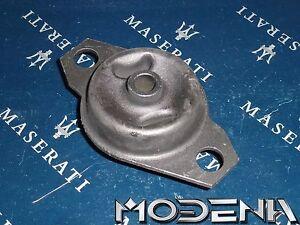 ORIGINAL-ROULEMENTS-du-moteur-Support-monter-MASERATI-BITURBO-222-224-430-422