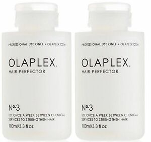 OLAPLEX-NO-3-Hair-Perfector-100ml-100-x-2