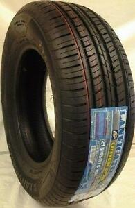 215-65-15-LANVIGATER-GP-100-96H-PASSENGER-TYRES-GREAT-PRICE