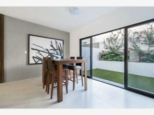 Casa en Renta en Residencial Palma Real