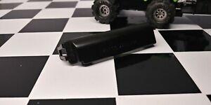 Vintage-1980-039-s-Schaper-Stomper-4x4-Truck-Battery-Cover-Gen-2