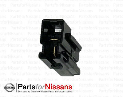 Condenser Ignition Coil Genuine For Nissan Maxima Sentra 240SX 350Z Murano