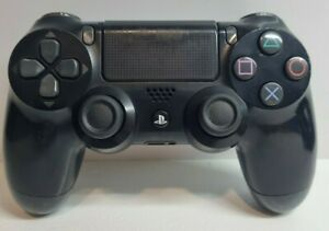 PLAYSTATION 4 - CONTROLLER PAD  - JOYPAD - PER CONSOLE - SONY PS4