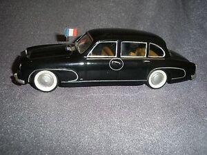 454B-Rare-STL-Kit-Citroen-15-Six-H-Franay-Charbonneaux-Coty-RF-Limousine-1-43