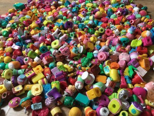 Shopkins Mixte saison Mega Bundle of 200 Random Shopkins saison 1 2 3 4 5 6