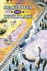 Snake River and Devils Lake by Joseph Hobson (Paperback / softback, 2013)