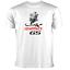 R1250-GS-T-Shirt-fuer-BMW-Motorrad-Fans Indexbild 3