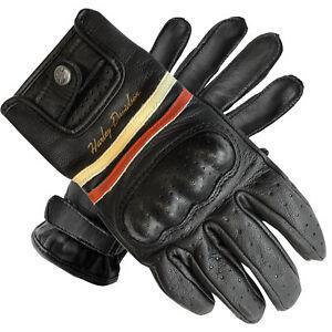 Harley-Davidson-Ladies-Kalypso-CE-Leather-Gloves-98180-18EW