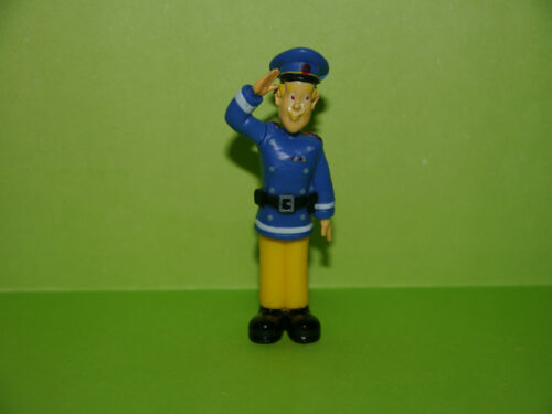 Fireman Sam Figures~Radar,Dilys,Helen,Steele,Sam,Elvis..~UK stock-Quick Post