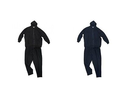 15XL 12XLShop Tracksuit Trousers big and tall 2XL