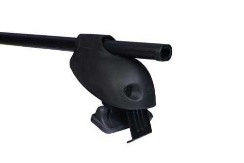 PORTAPACCHI CAM PER CHEVROLET ORLANDO MPV 41078 KIT PORTATUTTO 10/>15