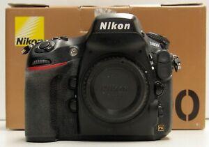 NIKON-D800-DSLR-Shutter-Count-10063
