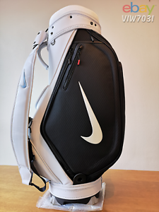 Nike-Rare-Golf-Tour-Staff-Bag-Limited-Edition-Brooks-Koepka-Collectors