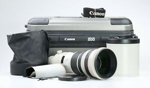 Canon-EF-500-mm-4-0-L-IS-USM-Sehr-Gut-211949