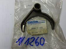 Schaltgabel Getriebe Mazda RX 7 SA22C .. 583527-  Mazda 626 GC 5gang manuell
