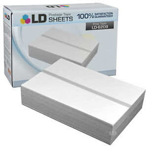 LD-620-9-Postage-Tape-for-Pitney-Bowes-Printer