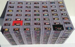 Nintendo-SNES-games-14-99-Pick-From-List-B31