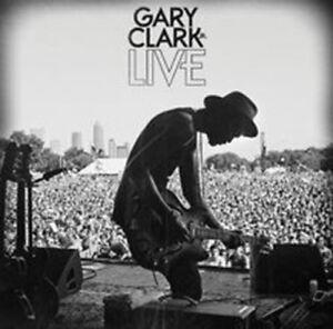 Gary-Clark-Jr-Gary-Clark-Jr-Live-Vinyl-12-034-Album-2-discs-2014-NEW