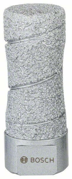 Bosch Diamantfräse 2 608 599 011 fräse Keramikfräser fast cut 2-608-599-011