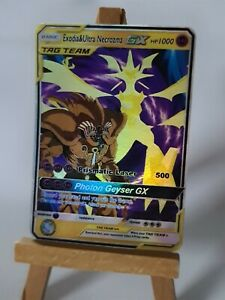 Exodia-and-Ultra-necrozma-proxy-Custom-Pokemon-Card-dans-HOLO