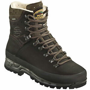 Details about Meindl Island MFS Active Mens Walking Shoes Hiking Boots Trekking Shoes show original title