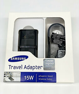 Original-Samsung-Galaxy-S6-S7-Edge-Note-5-OEM-Micro-USB-Cable-Fast-Wall-Charger