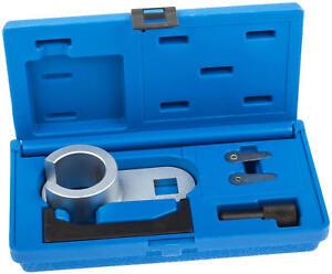 Motor-Einstell-Werkzeug-Set-Nockenwellen-Arretierung-VW-T4-Crafter-LT-Zahnriemen