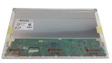 """NEW LP173WF2-TPA1 17.3"""" LED FHD 1920 x 1080 LCD GLOSSY LP173WF2 (TP)(A1)"""
